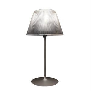 Flos Romeo Moon T1 Table Lamp