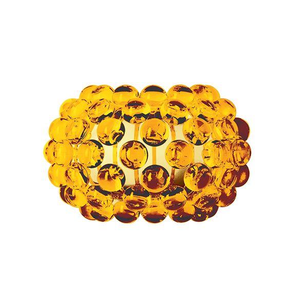 Foscarini caboche wall lamp piccola gold free shipping foscarini caboche wall lamp piccola gold aloadofball Images