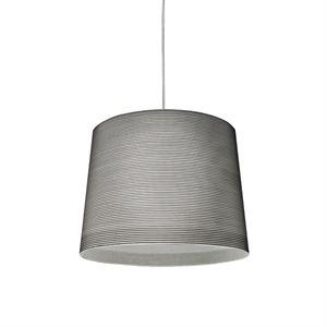 Pendants – More than 1200 beautiful pendant lamps online