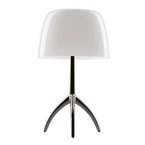 Classic icons from Foscarini - See them here!