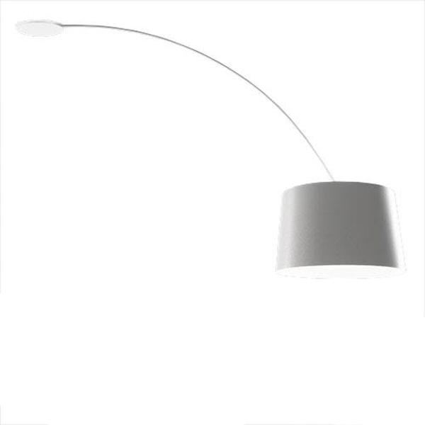 Foscarini Twiggy Ceiling lamp - Free Shipping!