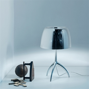 Brand Week: Foscarini