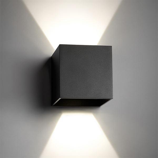 light in the box fragt