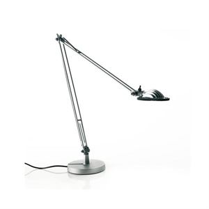 Luceplan Berenice Table Lamp LED