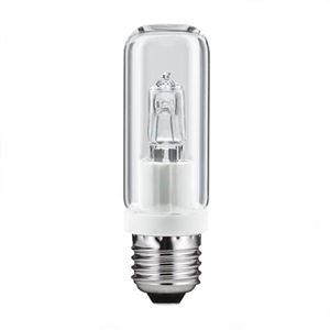 Paulmann E27 Halogen Energy Saving Bulb 80W (equivalent to 100W)