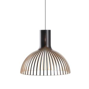 Secto Victo 4250 Pendant Black