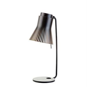 Secto Petite 4620 Table Lamp Black