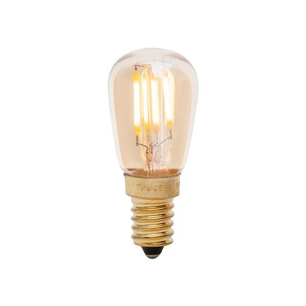 Tala Pygmy E14 LED Bulb 2W - Free Shipping!