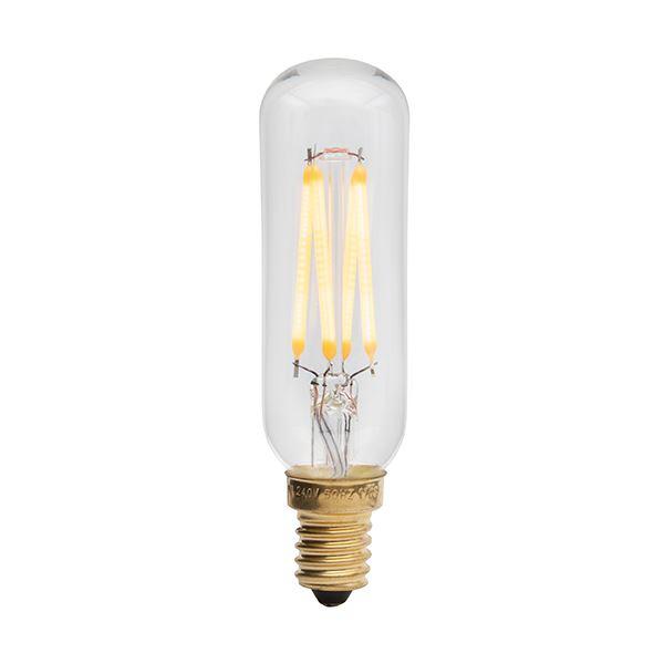 Tala Totem I E14 LED Bulb 1W - Free Shipping!