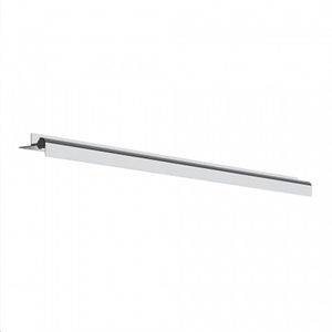 Vibia Millenium Medium Wall Light Chrome