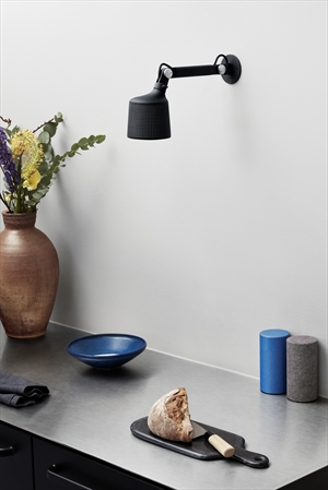 Roomguide: Lamps for your kitchen