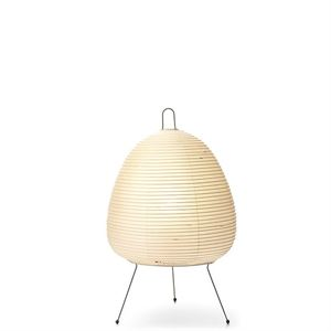 Vitra Akari Floor/Table Lamp 1A
